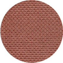 ** Brandywine 28ct linen 13x18 cross stitch fabric Wichelt - $8.00