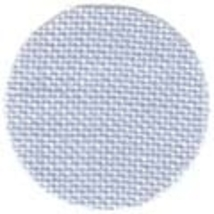** 28ct Country French Blue linen 36x27 cross stitch fabric Wichelt - $27.50