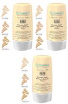 Dr Schrammek Blemish Balm Beauty Fluid Ivory Impure Oily Skin 40 ml Regu... - $71.65