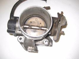 Ford Freestar 2004 Throttle Body OEM - $21.51