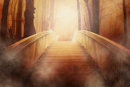 27X FULL COVEN BRIDGE DISTANT RELATIONS NOURISHING SPEED AWEN MAGICK 95 ... - $112.77