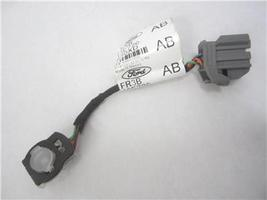 OEM 2015 2016 Ford Mustang Original Dash Instrument Panel Sensor FR3B-13... - $49.99