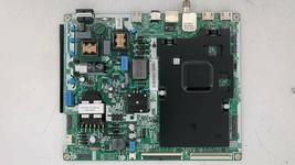 Samsung BN81-16684A Main Board/Power Supply for UN43NU6900FXZA - $88.11