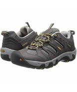 KEEN Koven Hiking Trail Men Boots NEW Size US 1... - $148.44 CAD