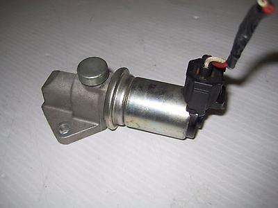 FORD AEROSTAR 1996 Air Idle Sensor Module Control OEM 57
