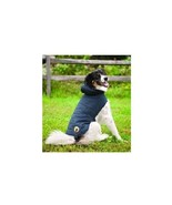 All Weather Quilted Coat for Dogs - M - L - Outdoor - water proof coating ! - $20.27+
