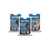 Halti Opti Fit for  Dog muzzle - S - M - L - Customized fitting for ever... - $20.80+