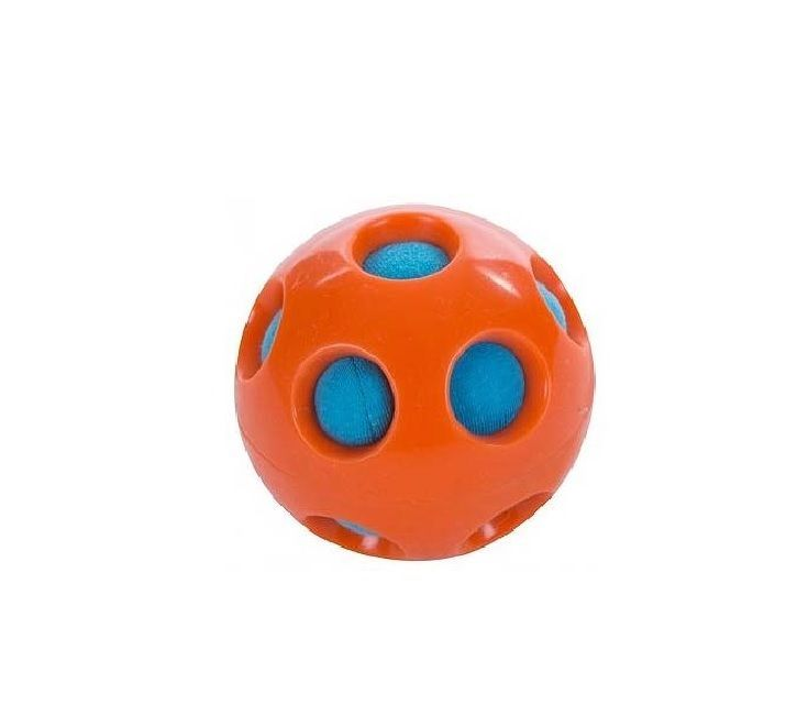 Primary image for Doggy Drencher fetching water Toy for Dogs - just add water - soakin' fun!