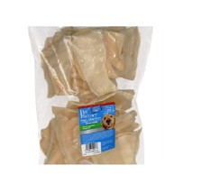 Rawhide Basted Beef Chips for Dog Chews - 12oz - Clear Basted formula  -... - $17.72