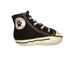 Paw Sneaker Chew Toy  for Dogs - Save your Shoes - he has his own to chew - $25.14 CAD