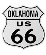 Route 66 ok thumbtall