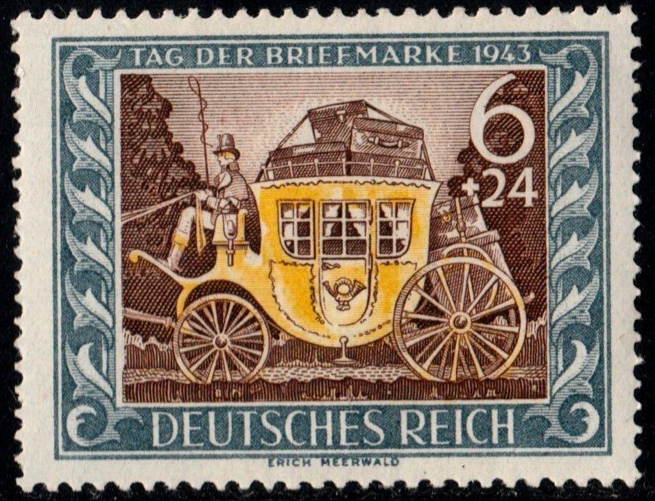 Germanyb215