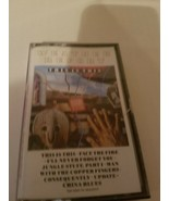 Weather Report - This Is This, Audio Cassette, Great for your Collection! - $8.59