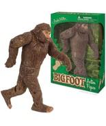 "Giant Bigfoot 7"" Sasquatch Yeti Action Figure! - $12.19"