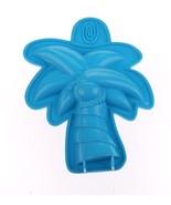 Play-Doh ClayMold Dough Palm Tree Tropical Jungle - $2.96