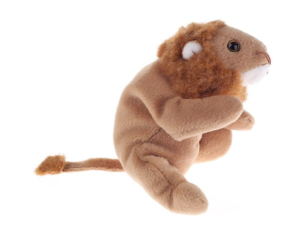f40094d7252 Ty Beanie Baby Roary the lion Stuff Animal and 50 similar items. S l1600