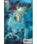 Marvel X-MEN (1991 Series) #170 FN - $0.69