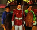March of the Wooden Soldiers [VHS] [VHS Tape] [1934]