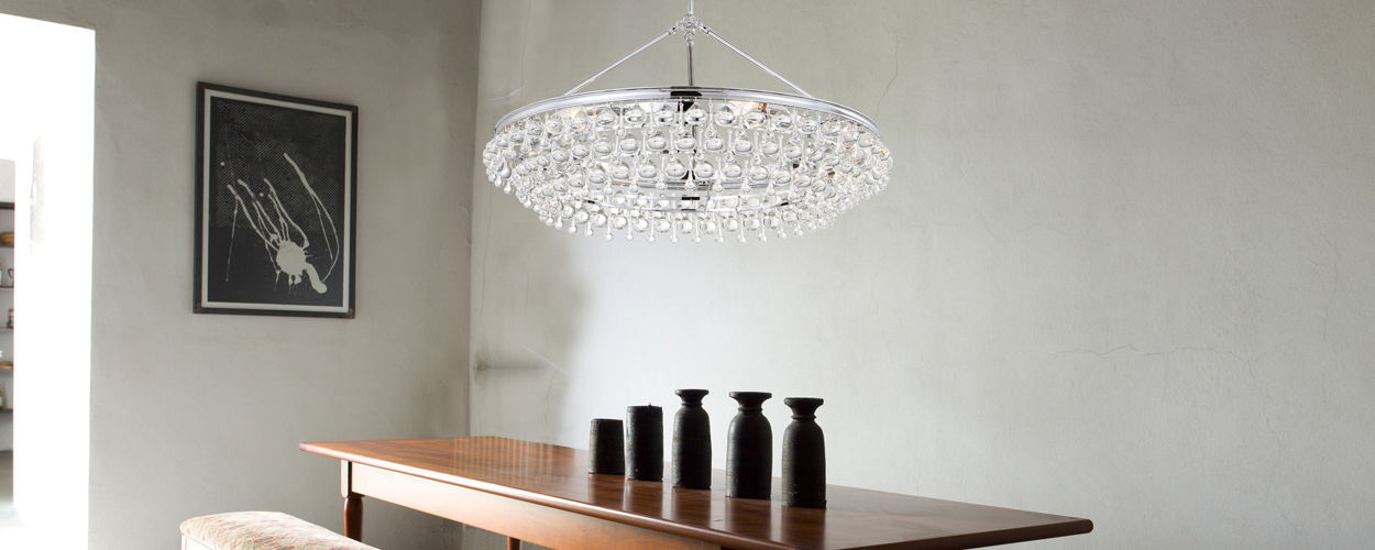 home purehome restoration hardware replica crystal drop large