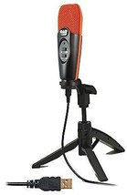 Computer Studio Condenser Microphone Music Pro Audio Equipment Voice Rec... - $63.00+