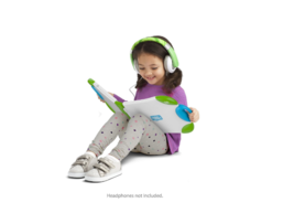LeapFrog LeapStart Interactive Learning System for Preschool & Pre-Kinde... - $53.99