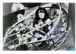Maria Conchita Alonso autographed 8x10 Photo (The Running Man) - $49.00