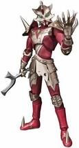 Ultra-Act Ultraman A Ace Killer Action Figurine Bandai Tamashii Nations ... - $121.64
