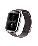 Bluetooth 4.0 metal light fashion all compatible smart watch - $39.00