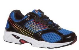 "Fila Boys ""Interstellar 2 "" Gym Sneakers Multi Color (Sizes 10.5-T) Nib - $32.77"