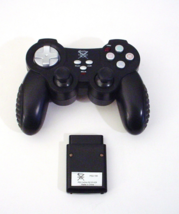 Maximo Wireless Controller Playstation 2 PS2 - $17.99