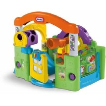 Activity Center For Toddler Best Gifts Baby Toy... - $153.50