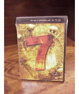 The Best of Photoshop User Magazine, the 7th Year 2 DVD Set, sealed - $5.95