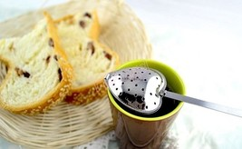 Eco-friendly Practical Teapot cute Mr Tea Infuser Tea Strainer Coffee & ... - €2,63 EUR