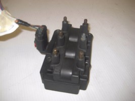 Plymouth Grand Voyager 2000 Engine Coil Sensor Module Unit OEM - $84.23