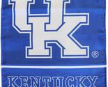 Kentucky wildcats garden ba thumb155 crop