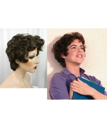 Grease RIZZO .. Top Quality Carol Wig .. Great for Halloween or Theatre! - $22.98