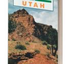 3d gem trails of utah thumb155 crop