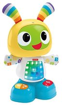 Fisher-Price Toys Learn Toddler Bright Beats Dance Moves - $49.49