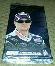 2009 Press Pass NASCAR Stealth pack Great Auros & Relics possible, ships fast! - $3.95