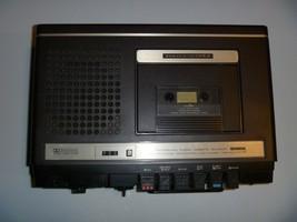 Marantz PMD-360 3 head Professional Stereo Cassette Recorder - $349.99