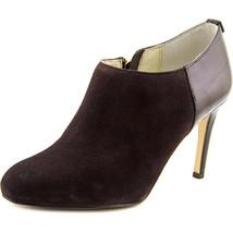 MICHAEL Michael Kors Women's Sammy Ankle Boot C... - $110.00