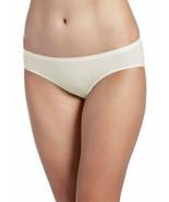 Jockey Women's Underwear Air Seamfree Bikini Panty - $12.88