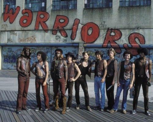 Warriors1979ctkchebay