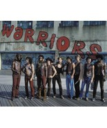 Warriors1979ctkchebay thumbtall