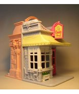Sweet Streets Candy Shop and Dance Studio - $9.31
