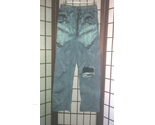 Under_disguise_blue_jean_style_pajama_pants_thumb155_crop
