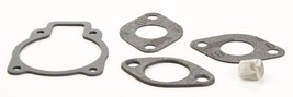 Briggs & Stratton 801312 Carburetor Gasket Set - $7.35