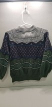 Boys sz 3 gymboree sweater - $10.00