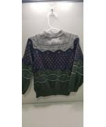 Boys sz 3 gymboree sweater - $10.00