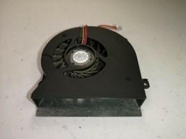 Toshiba Satellite L505 L505d A505 A505d Genuine Cpu Cooling Fan V000170240 - $10.37